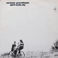 greenbaum-2