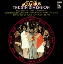 The+5th+Dimension+-+The+Age+Of+Aquarius+-+LP+RECORD-494358